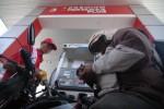 Konsumsi BBM Diperkirakan 31 Juta Kiloliter