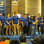 XL Hadirkan Program XL Future Leaders 2