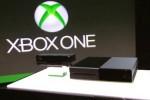 Retas Akun Xbox, Situs Game Tiongkok Dilaporkan Microsoft ke Pengadilan