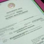 38.000 Anak di Kota Semarang Belum Miliki Akta Kelahiran