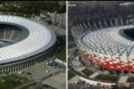 Berlin dan Warsawa Siap Gelar Final Eropa