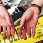CURANMOR JATENG : Polisi Ungkap Aktor Maling Motor Lintas Kabupaten/Kota di Jateng