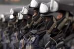 71 Terduga Teroris Ditangkap Densus 88 Pascabom Medan, 2 Tewas karena Melawan