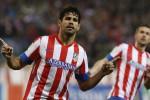 Torres Minta Diego Costa Tak Berulah
