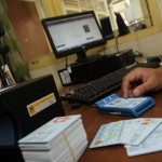 Pandemi Corona, 467 Daerah Terapkan Layanan Administrasi Kependudukan Online