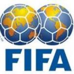 NYANYIAN RASIS : FIFA Tak Akan Ambil Tindakan Terhadap FA