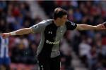 JELANG CHELSEA Vs TOTTENHAM HOTSPUR : Juan Mata Sanjung Gareth Bale