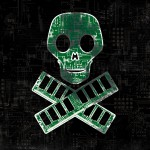 SERANGAN HACKER : Situs Tentara AS Tumbang Diserang Hacker Suriah