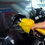 Korsel Kembangkan Mobil Berbahan Bakar Amonia-Bensin