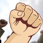 Serikat Pekerja di Indonesia Mogok Nasional, Ini Dasar Hukumnya…