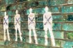 Sejumlah WNI Menunggu Eksekusi Mati di Malaysia, RI Upayakan Ampunan