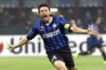 Zanetti Ragu Moratti Akan Jual Inter ke Erick Thohir