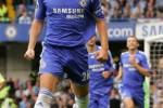 TIMNAS INGGRIS : Hodgson Tolak Panggil Terry