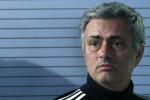 ALEX FERGUSON PENSIUN : Mourinho dan David Moyes Jadi Kandidat Pengganti Alex Ferguson