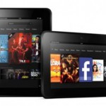 kindle-fire-HD-7-300x229