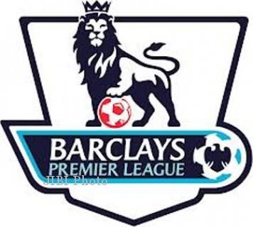 Logo Liga Inggris. dokJIBI/SOLOPOS