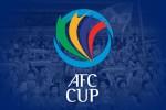 SEMEN PADANG VS DA NANG : Semen Padang Butuh Pemain ke-12, Da Nang Sesumbar Menang