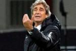 Pellegrini Dijagokan Gantikan Mancini