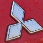 Mitsubishi New Outlander Sport, Kendaraan Baru Lebih Fungsional