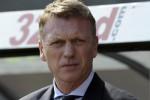 David Moyes Resmi Gantikan Alex Ferguson Tangani MU