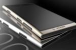 SMARTPHONE BARU : Nokia Lumia 925 Dirilis, Kamera Tercanggih
