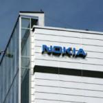 Nokia Ingin Luncurkan Tablet?