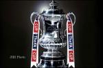 Burnley Tersingkir dari Piala FA Seusai Dikalahkan Tim Kasta Kedua Bournemouth