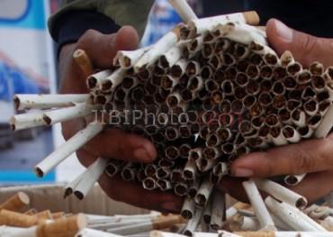 Larangan Display Rokok, Peritel Cemas Bisnis akan Makin Sulit