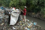 Warga Banaran Impikan Sampah Menjadi Berkah