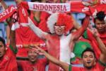SEPAK BOLA INDONESIA : KLB Jadi Agenda Terdekat Tim Transisi