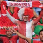 SEPAK BOLA INDONESIA : Tim Transisi Dinilai Lamban, Menpora Diminta Lakukan Reorganisasi