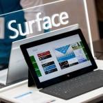 Microsoft Siapkan Dua Varian Tablet