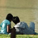 Inilah 4 Perilaku Yang Bisa Merusak Hubungan Asmara
