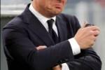 PREDIKSI JUVENTUS Vs INTER MILAN : Mazzarri Optimistis Atasi Juventus