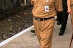 KENAIKAN HARGA BBM : Rencana Rudy Pimpin Demo Jadi Sorotan