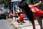 Wow, Meksiko Punya Hari Nasional Pole Dancing