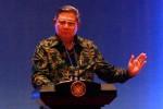 PRESIDEN SBY Tulis Buku Pengalaman Jadi Presiden