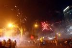 KENAIKAN HARGA BBM : Dirjen Kesbangpol Akui Demo di Seluruh Indonesia