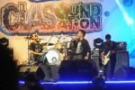 Band Indie Bimz : Belajar Pengalaman Manggung Lewat Roadshow