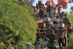 Di Cepogo Boyolali, Anggaran Nyadran Jadi Anggaran Corona