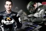 JELANG MOTO-GP BELANDA : Lorenzo Buru 'Hat-trick' di Assen