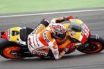 JELANG MOTOGP CEKO : Marquez Waspadai Kebangkitan Yamaha di Brno