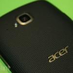 Acer Siapkan Liquid ZX