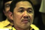 PEMILU 2014 : Presiden PKS Ramalkan Peralihan Sejarah 2014