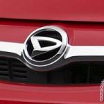 Daihatsu Buka Program Beli Mobil Dapat Mobil Tambahan