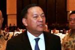 KENAIKAN HARGA BBM : Gubernur BI Akui Kompensasi Tak Redam Inflasi