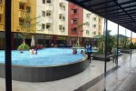 BISNIS HOTEL : Bali Masih Prospektif