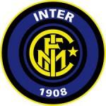 MORATTI : Inter Milan? Sekarang Tidak Saya Jual