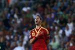 LIGA SPANYOL : Madrid Pastikan Rekrut Isco