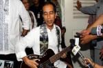 KONSER METALLICA : Jokowi Berharap Robert Trujillo dkk ke Jakarta
